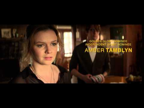 Trailer do filme Three Nights