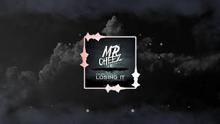 FISHER - LOSING IT (MR.CHEEZ EDIT)  * PREMIERE PACK VOL.1 *  FREE DOWNLOAD ! !