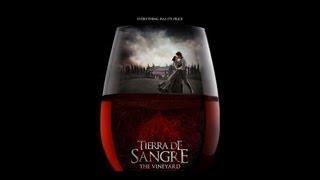 """Trailer subtitulado """"Tierra de Sangre"""" Estreno en Colombia. 4 de Diciembre 2014"""