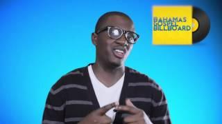 Video Bahamas Gospel Billboard Video Countdown. download MP3, 3GP, MP4, WEBM, AVI, FLV November 2018