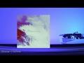 Miniature de la vidéo de la chanson Message To Earthman