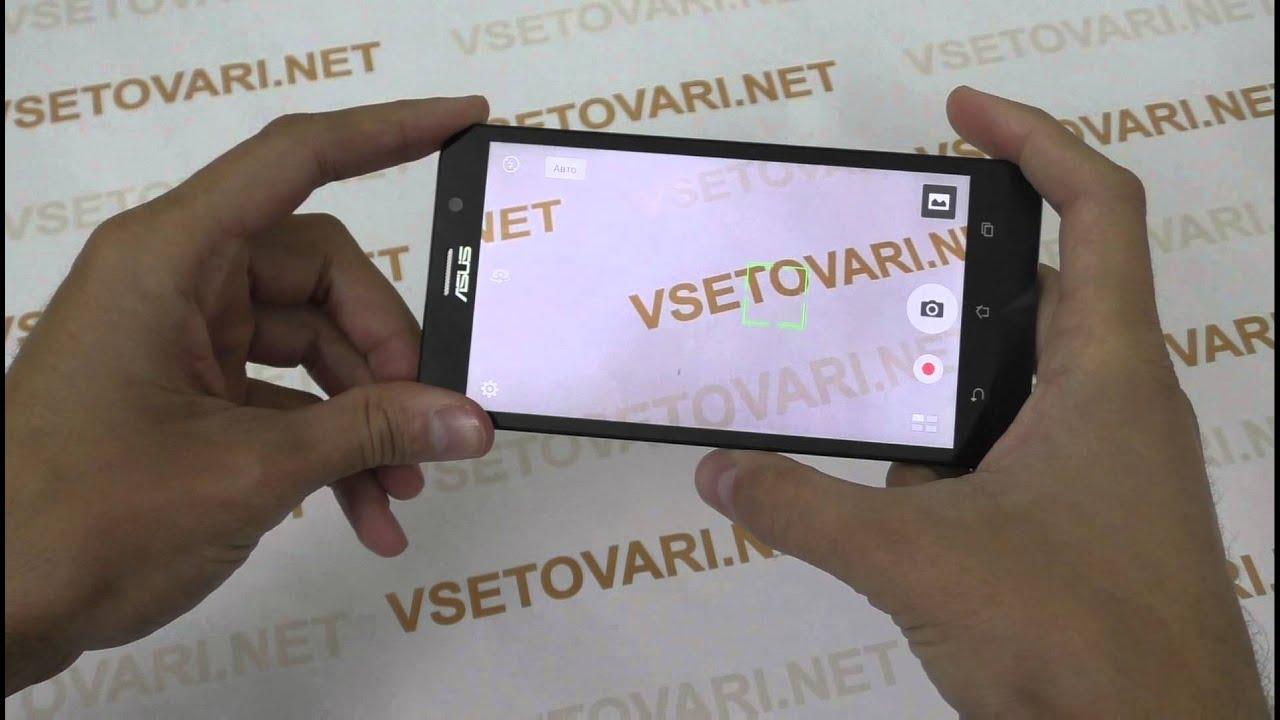 Объявление о продаже asus zenfone 2 ze551ml 32gb ram 4gb в нижегородской области на avito.