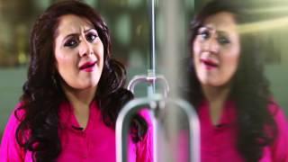 Punjabi's this week | punjabi entertainment news | coming soon | ptc punjabi |