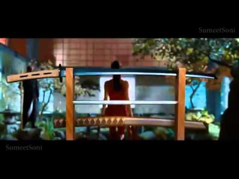 New bollywood film kriss 3 trailer