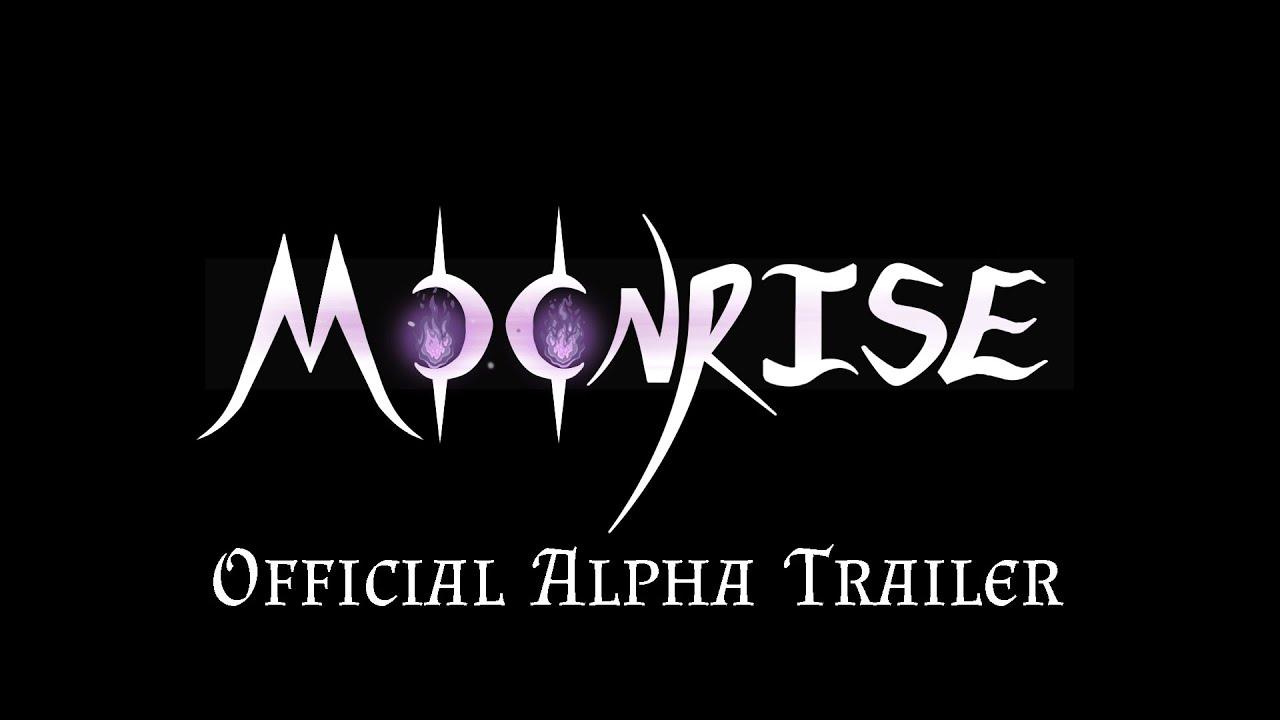 Moonrise - GameDev net
