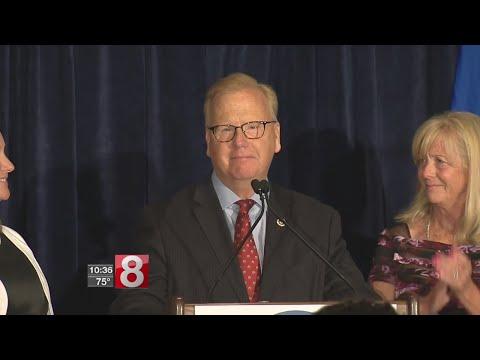 Boughton concedes GOP gubernatorial race