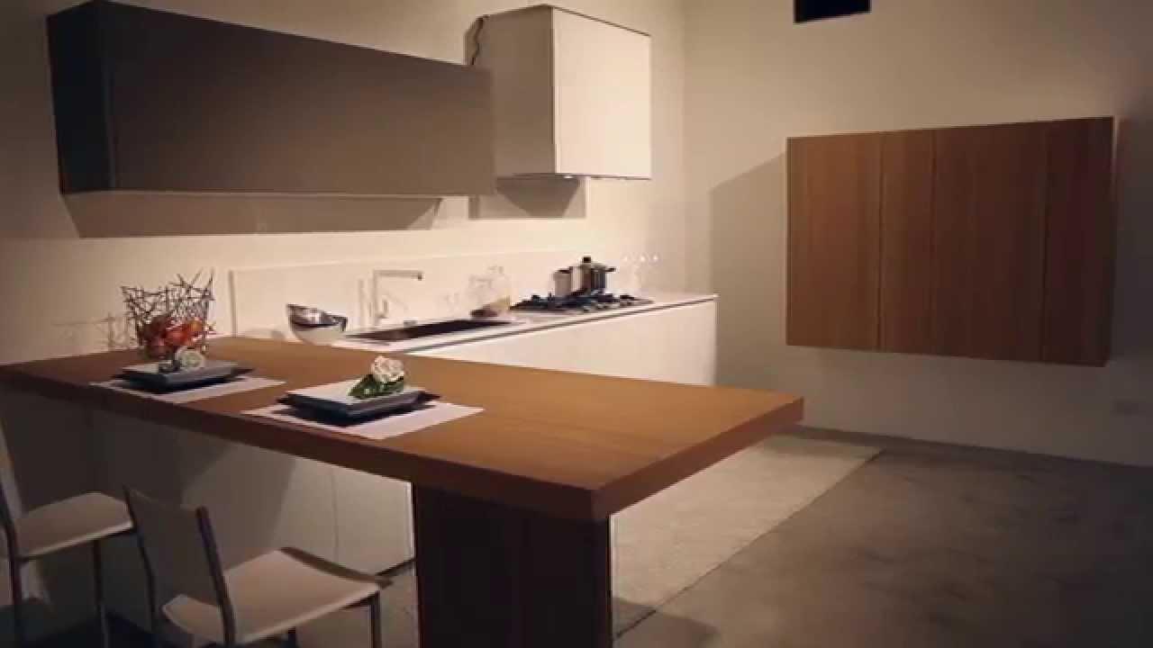 Cucine Moderne Diotti.Cucine Moderne By Diotti Proposte Showroom Cucine Design Monza Milano Como Lecco