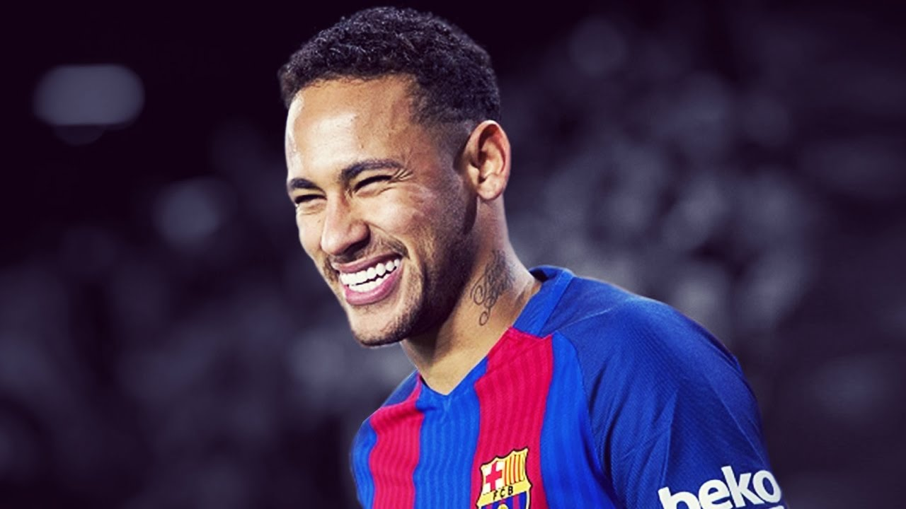 Image result for neymar 2017