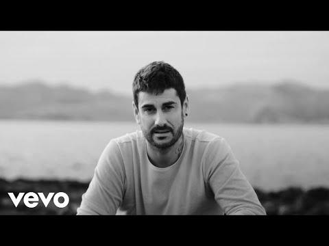 Смотреть клип Melendi - La Chica Perfecta