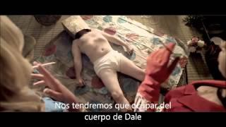 Trailer Un gran golpe subtitulado Breathless