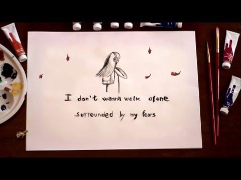 Irene Conti - Colors of My Life (Lyric Video) Mp3