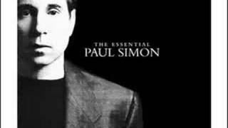 Скачать Paul Simon 50 Ways To Leave Your Lover
