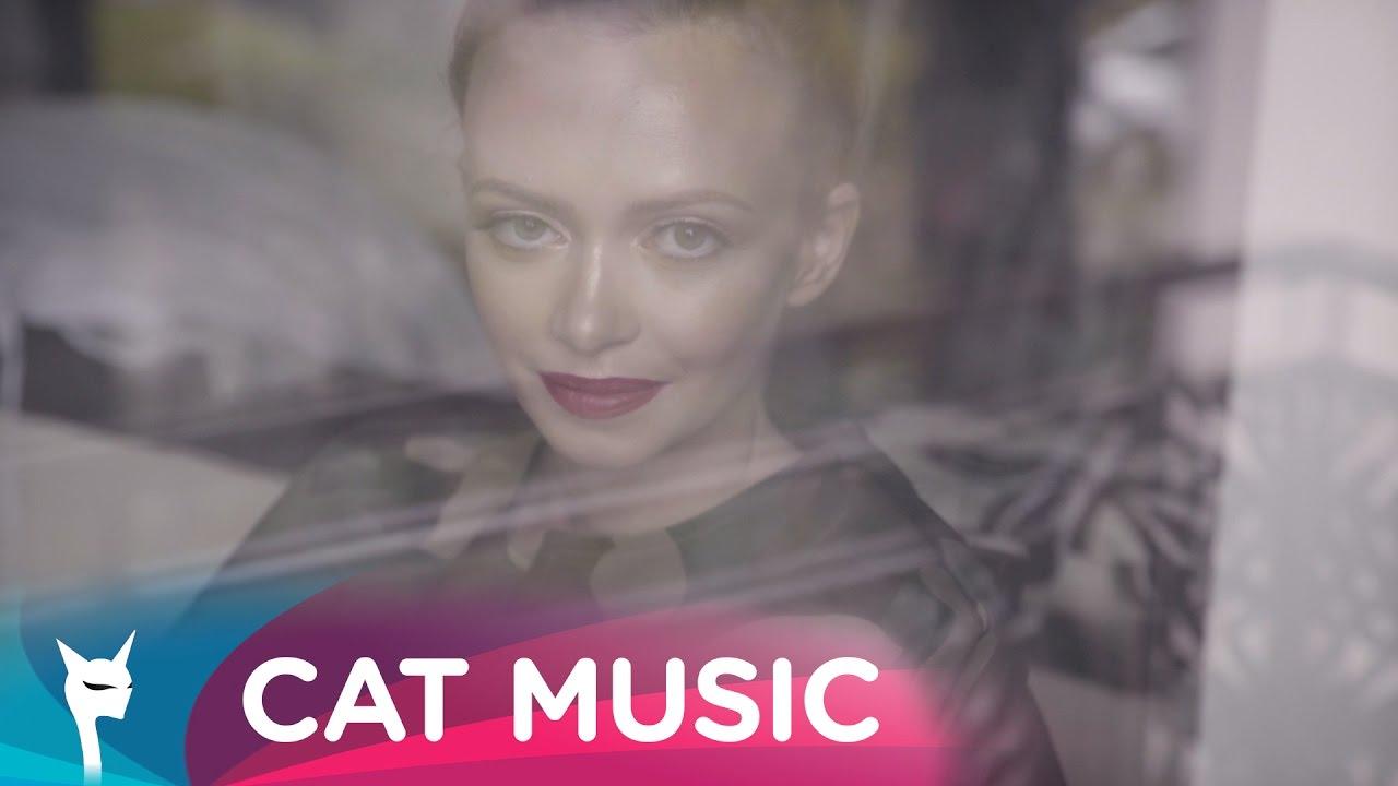 Laura Gherescu - Jucarii (Official Video)