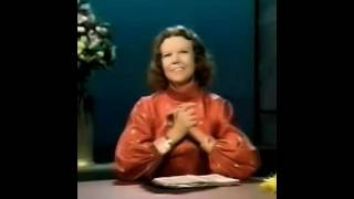 Дары Святого Духа .Кетрин Кульман