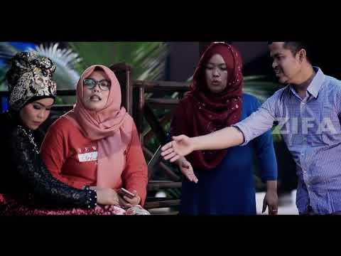 Rahmat Sagara - Palito Cinto