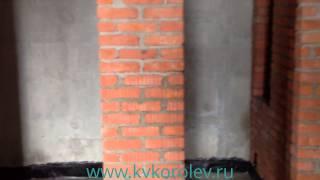 Продажа 2-х к. г.Королёв, ул.Пушкинская 21(, 2013-03-13T14:11:22.000Z)