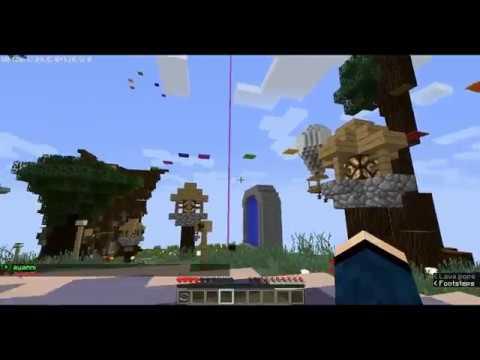 Mining Bareng Kuy! Dari pada gabut - Minecraft Survival Azalel Nation #1