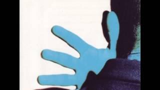Bad Boys Blue - House Of Silence - Gimme Back My Love