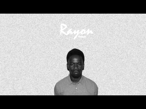 Disclosure ft Kwabs- Willing and Able (Rayon Nelson Cover)