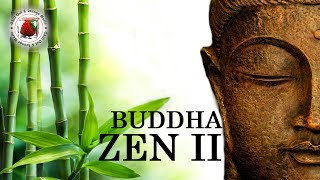 Buddha Luxury Bar 2018 Paris #Zen Asian Flute Chillstep Mix II
