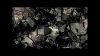 Killswitch Engage -  The End Of Heartache HD