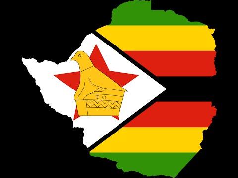 Zimbabwe gospel celebration mix