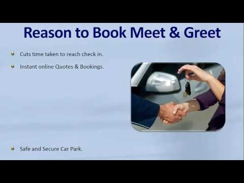 Meet greet parking at heathrow cheap online prices quick meet greet parking at heathrow cheap online prices quick bookings m4hsunfo
