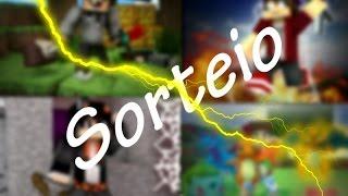 [Re 0.8 k Cinema4d için İntro , Karikatür ve duvar Kağıdı için Özel X Sonic x HEDİYE]