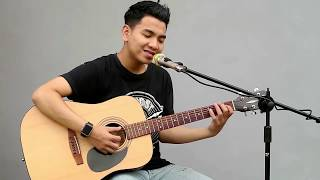 Sheila On 7 Mudah Saja - Live Acoustic Cover by Ryan