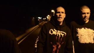 SEVER x OMAC x COMPLETE - ALL THE WAY DOWN