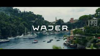 Wajer 55S - Sports & Space