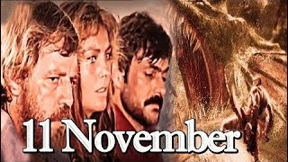 New Released 2018    11 November    Full Hindi Dubbed    Hollywood    Hit Action Movie 2018