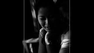 Nụ cười Sơn Cước - Sáng tác: Tô Hải - Trình bày: Thu Minh Đà Lạt