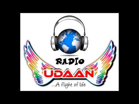 Tech City, Sing karaoke part  2 and audex android application by RadioUdaan