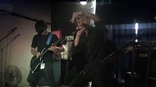 Baixar Zerophobia - Jahil (live at Tingkat Dua)