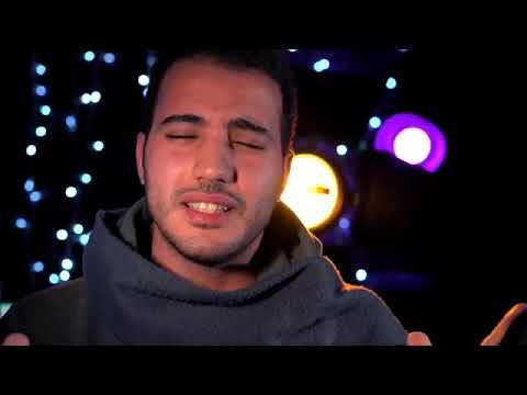 Arap Gençlerden ilahiler..