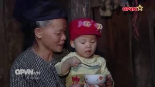 Phim tài liệu - Thôn Lũng Luông, xã Vạn Linh, huyện Chi Lăng, tỉnh Lạng Sơn - QPVN
