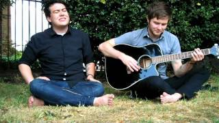 """ATP! Acoustic Session: The Dangerous Summer - """"No One"""