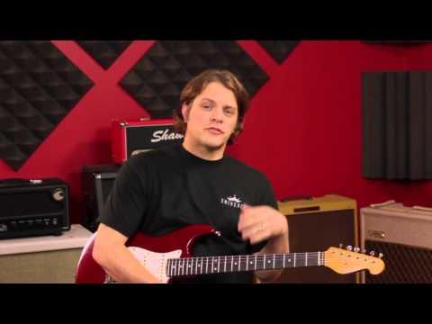 how-to-set-up-a-good-blues-guitar-tone