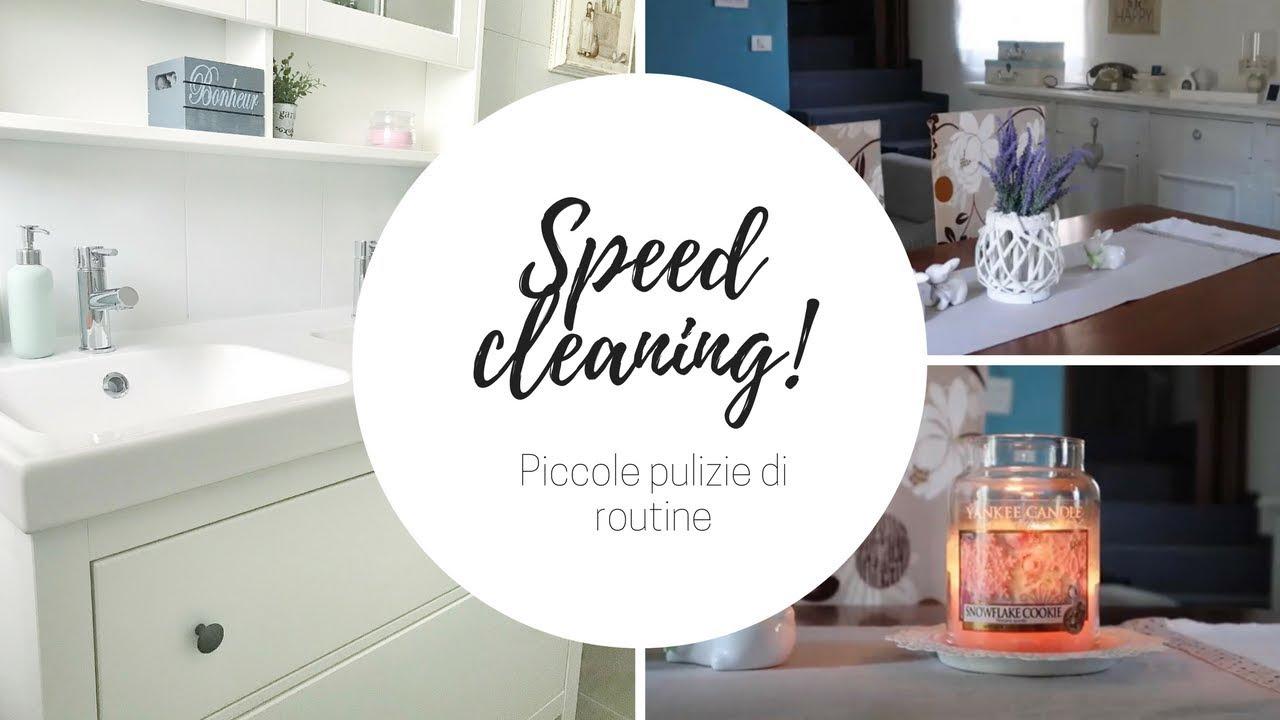 Come Tenere Pulita La Casa pulizie di casa: come mantenere la casa pulita con bambini e