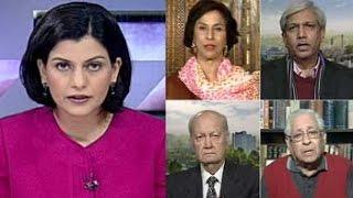 26/11 terrorist gets bail: Pakistan