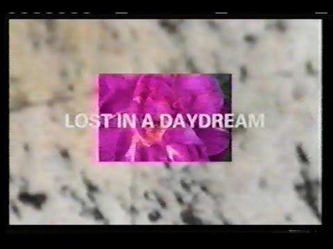 Brian Green – Lost In A Daydream mp3 letöltés