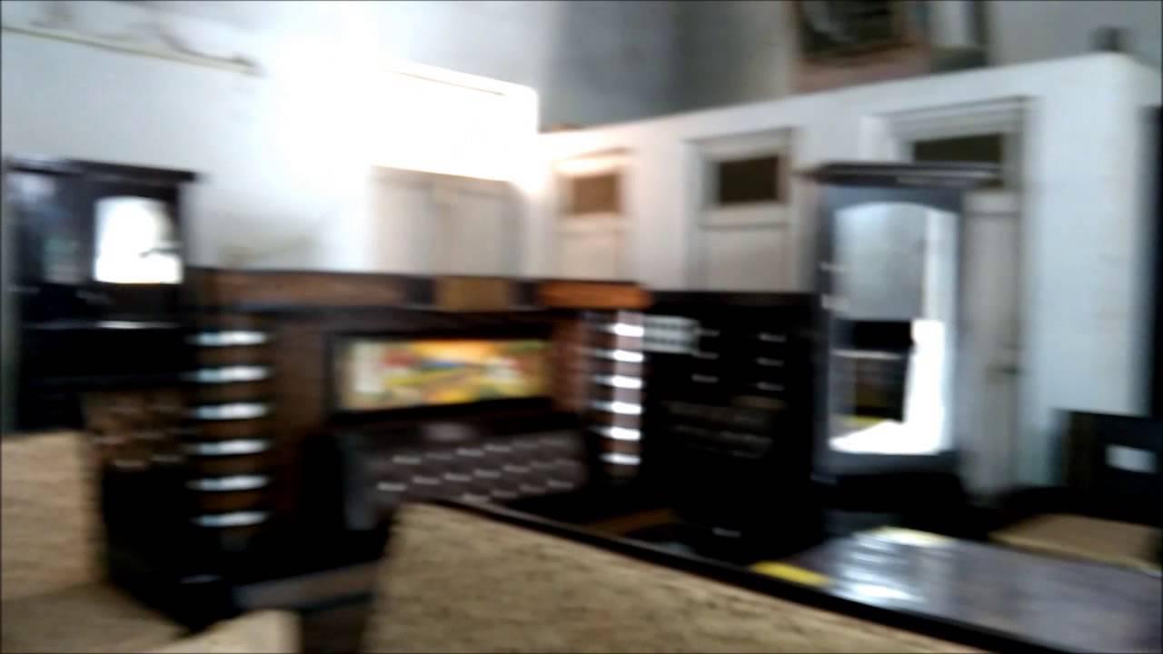 T S R Furniture   Kirti Nagar, New Delhi   RoomStory.com   YouTube