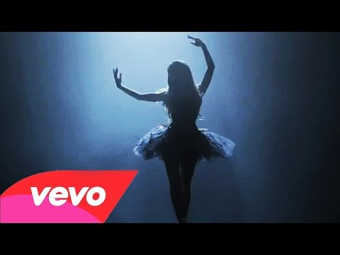 Chris Brown & Ariana Grande- Don't Be Gone Too Long (Official Music Video)