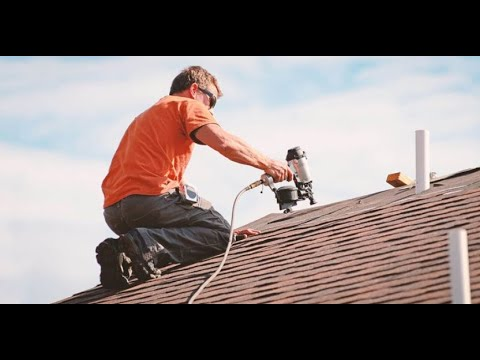 Top Roofing Replacement Specialist Roofer in Peachtree City Fayette County GA 2018 2019