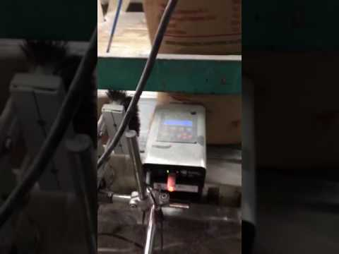 industrial-printing-on-flour-bags-with-ordiox-eco-printer-and-dusty-environment