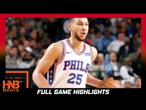 Golden State Warriors vs Philadelphia 76ers 1st Half Highlights / Week 5 / 2017 NBA Season