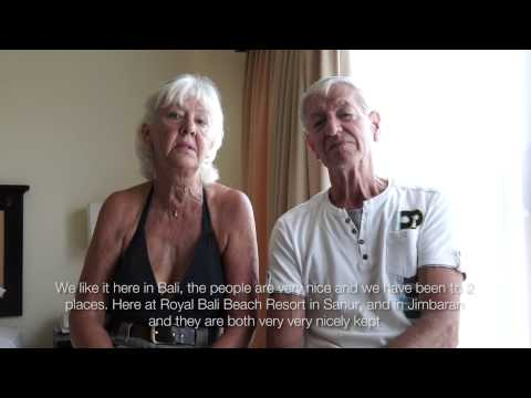 Royal Resorts Guest Experience #78