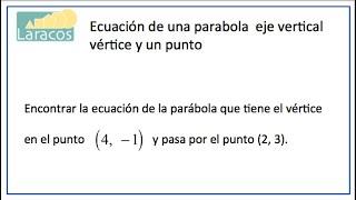 SimpleAlgebra1