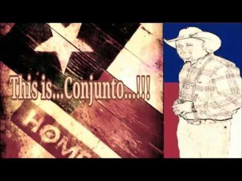 Historia sin fin - Los Badd Boyz del Valle